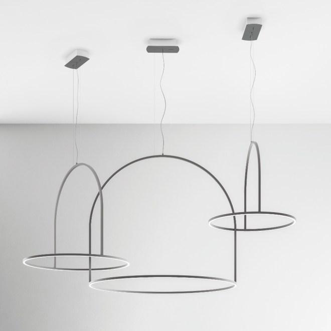 Axo Light/U-Light SP ペンダントライト