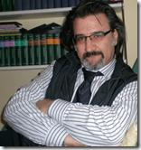 Alberto Premici
