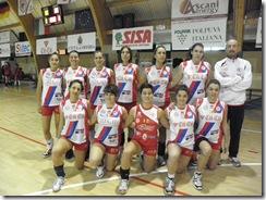 Serie D F 12-13