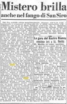 cavallo offida 2 10 febbraio 1946