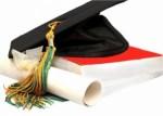 Offida, borse di studio per la scuola secondaria