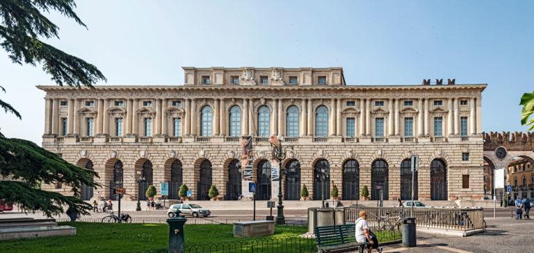 Verona, XIII Congresso Mondiale delle Famiglie | Offida.info