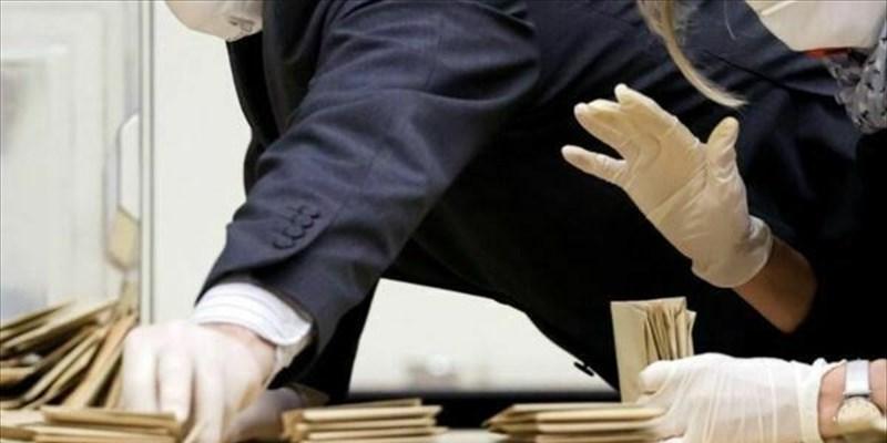 Elezioni: il protocollo sanitario del Ministero   Offida info