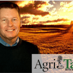 Stay up on current events in Agriculture with Mike Adams. I do.