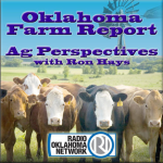 Regional ag news, but it impacts all of us. Global economy....enough said..