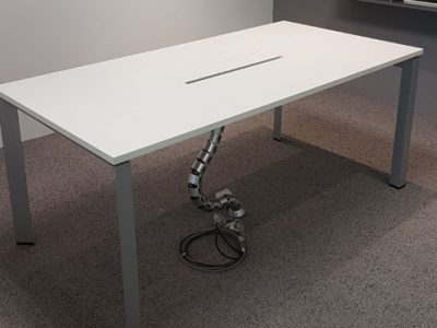 DNDB Pte Ltd - DE series Conference Table