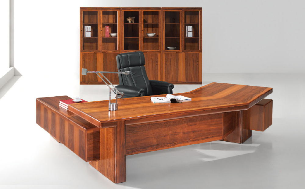 firenze-mx_directors-desk_1