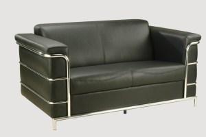 a-series_2-seater_sofa_1