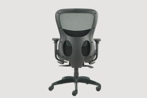 a792-black-mid-back_office-chair_4