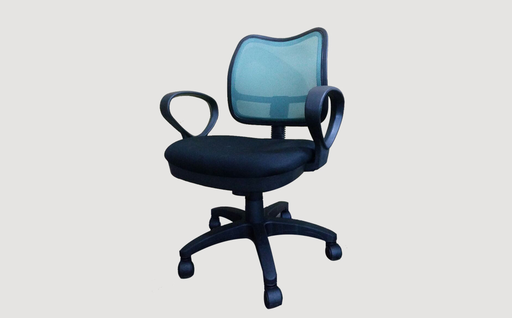 b014-3tg-green-office-chair_1