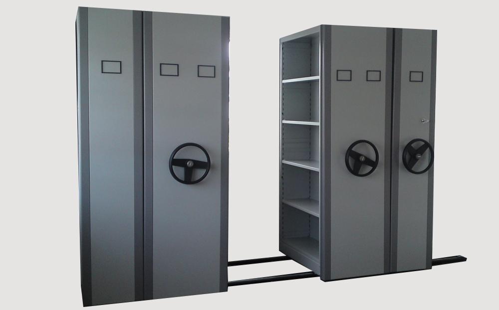 compactor-storage_1