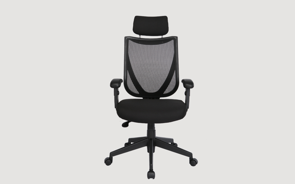 n700-black_office-chair_1