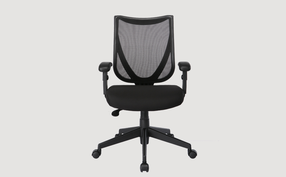 n703-black_office-chair_1