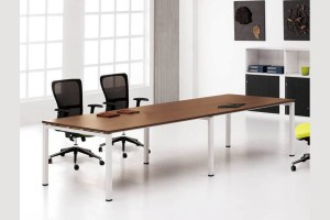 AL-Series-Conference-Table_4