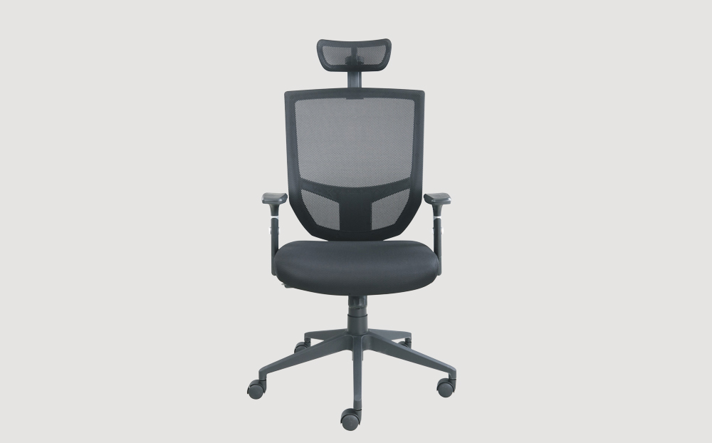 V700_Black_Office-Chair_1