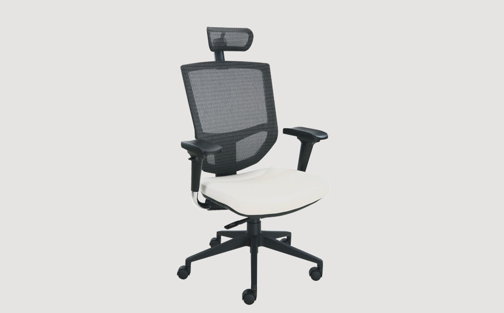 V700_White_Office-Chair_1