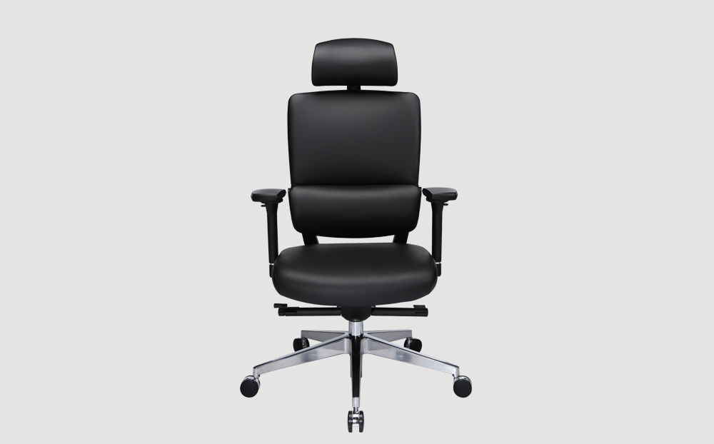KCA-AA100ATG_Office-Chair_1