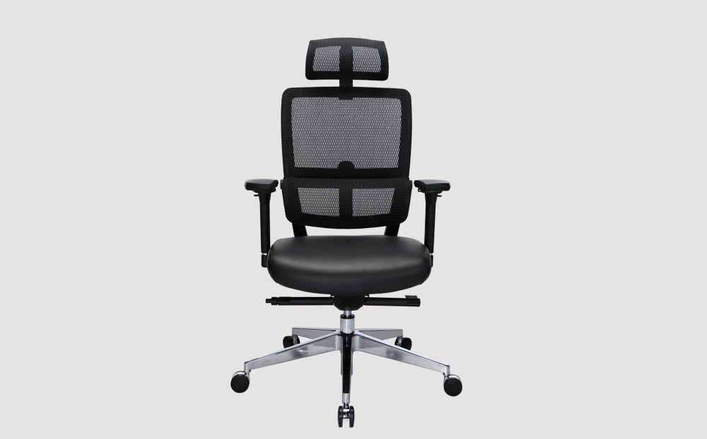 KCA-AA100R1ATG_Office-Chair_1