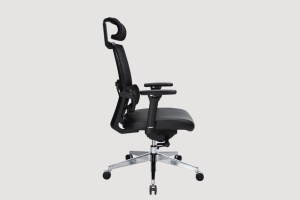 KCA-AA100R1ATG_Office-Chair_2