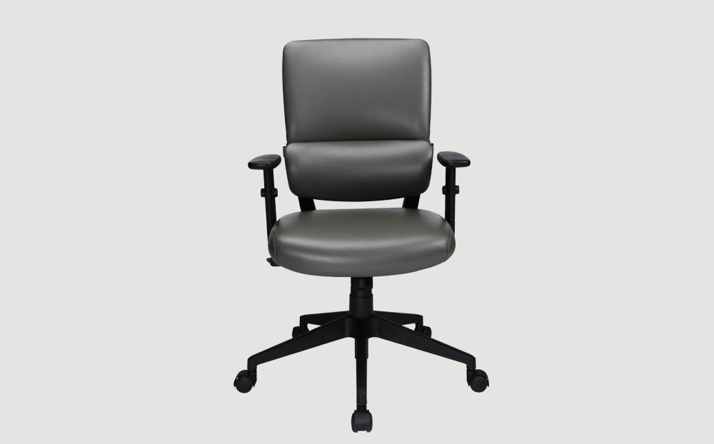 KCA-AA103A1B1TG_Office-Chair_1