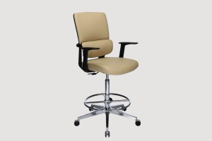 KCA-AA103A2KG_Office-Chair_2