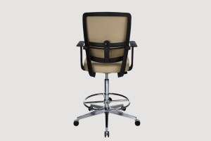 KCA-AA103A2KG_Office-Chair_4