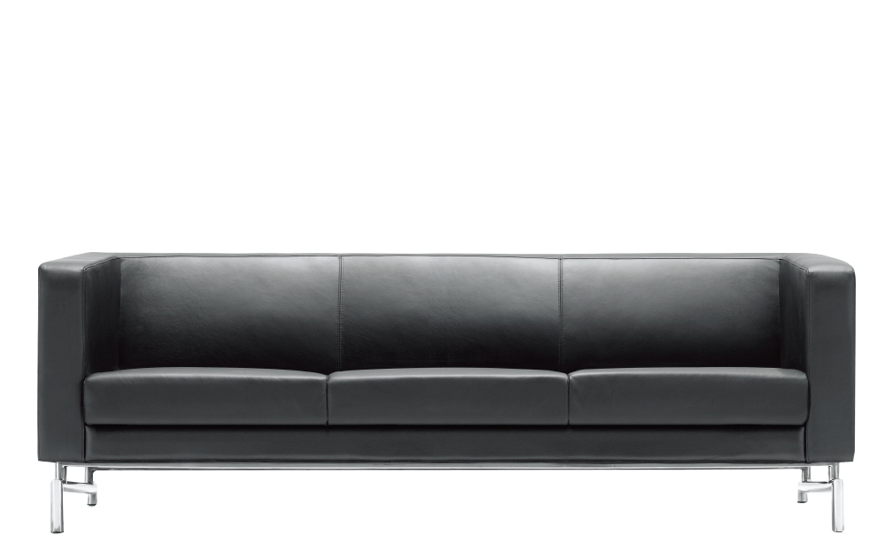 Shift_Sofa_1