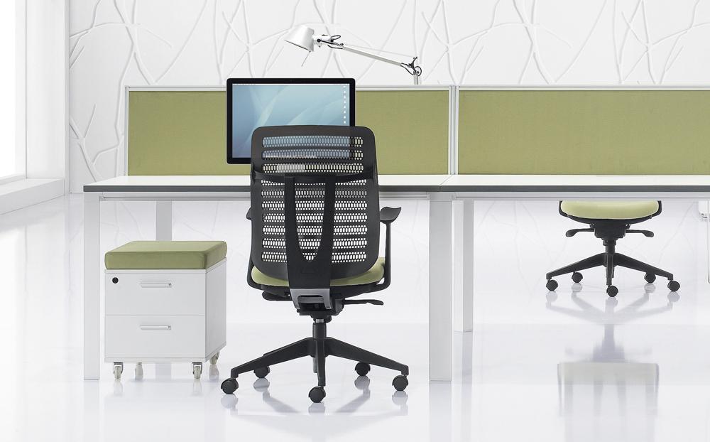 DT-Series_Desktop-Panel_3
