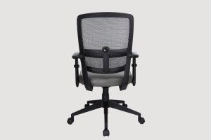 KCA-AA103R1A1B1TG_Office-Chair_4