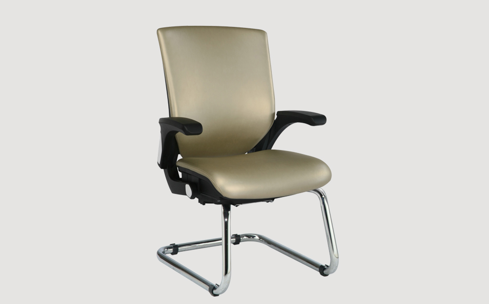 Chase-KCA-X904R1-Office-Chair
