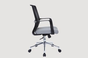 KCA-AB103B1TGChrome_OfficeChair_3