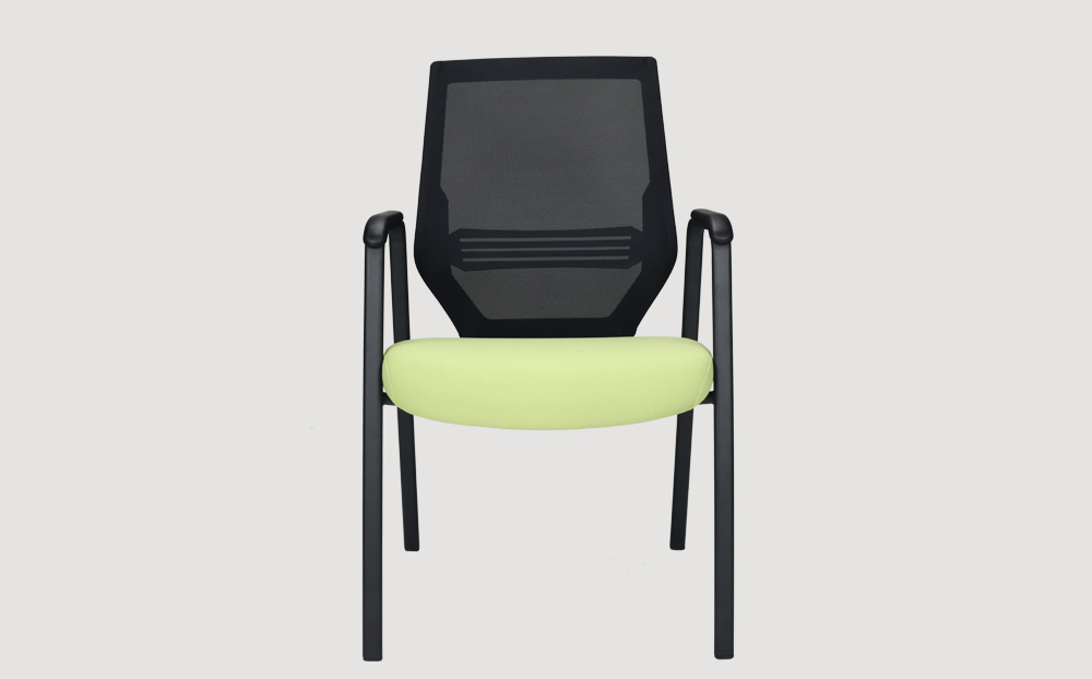 AA208_OfficeChair_1