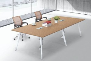 Los-Angeles_Conference-Table_2
