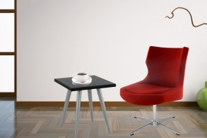 Stacey_ReceptionChairs_1