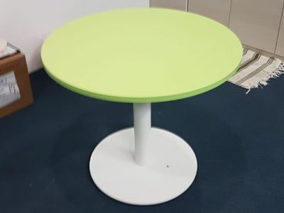 MFB Product Pte Ltd - Table with TK Leg