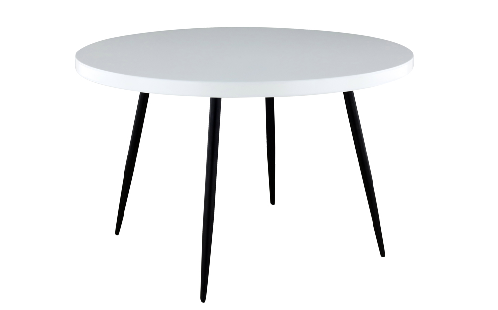 Jupiter_CoffeeTable_1
