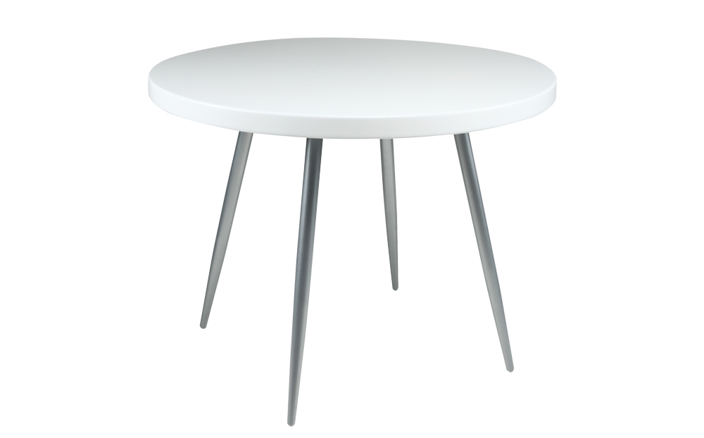 Mercury_CoffeeTable_1