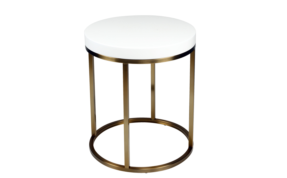Venus_CoffeeTable_1