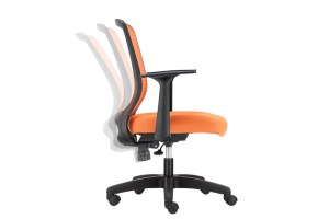 OFT 42 Office Chair