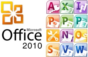 MS Office Offline Installer For Windows PC