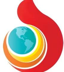 Torch Browser Offline Installer For Windows PC