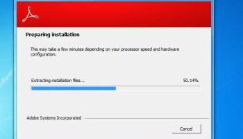 Youtube Downloader Offline Installer For Windows PC