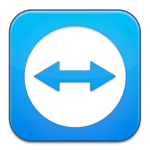 Download TeamViewer Offline Installer