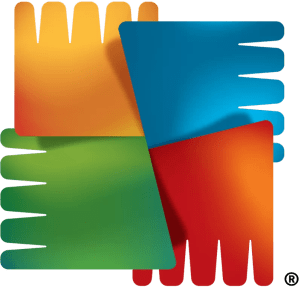 Download AVG Antivirus Offline Installer