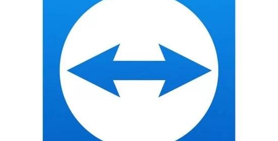TeamViewer Offline Installer For Windows PC