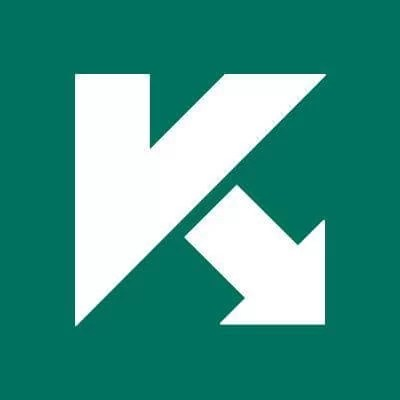 Kaspersky Offline Installer