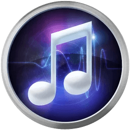 iTunes Offline Installer For Windows PC