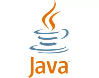 Java Offline Installer For Windows PC
