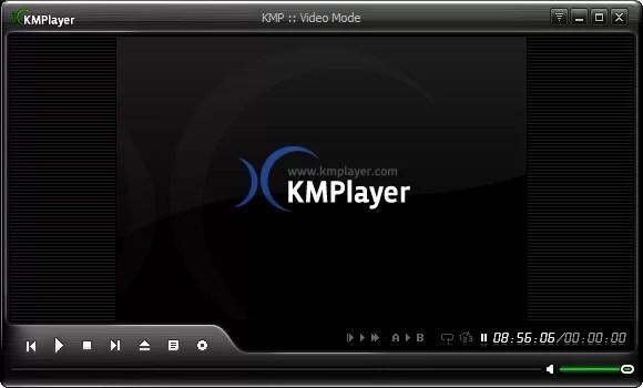 DownloadKMPlayer Offline Installer