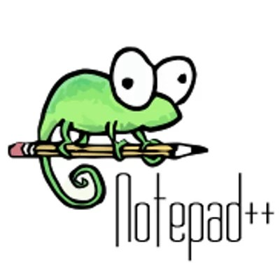 Notepad++ Offline Installer For Windows PC